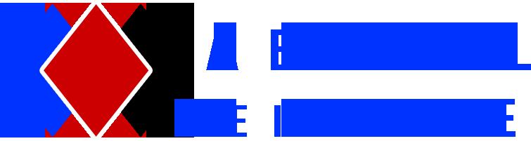 Ab Ciel Peinture - Abciel, peinture, Peinture, intérieur, Extérieur, décoration, crépis, peinture, intérieure, extérieure, isolations, peinture neuf, peinture rénovation, papier peint 3dplus déco, deco mural 3dplus
